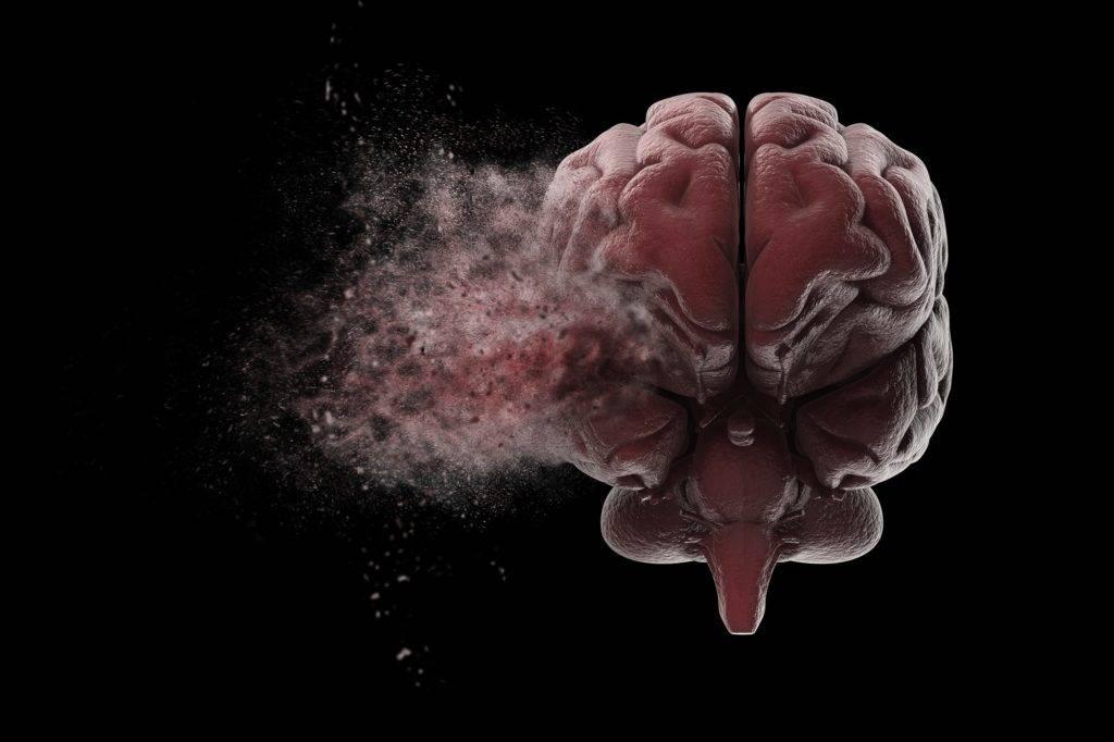 Auto-hipnose e neurociência